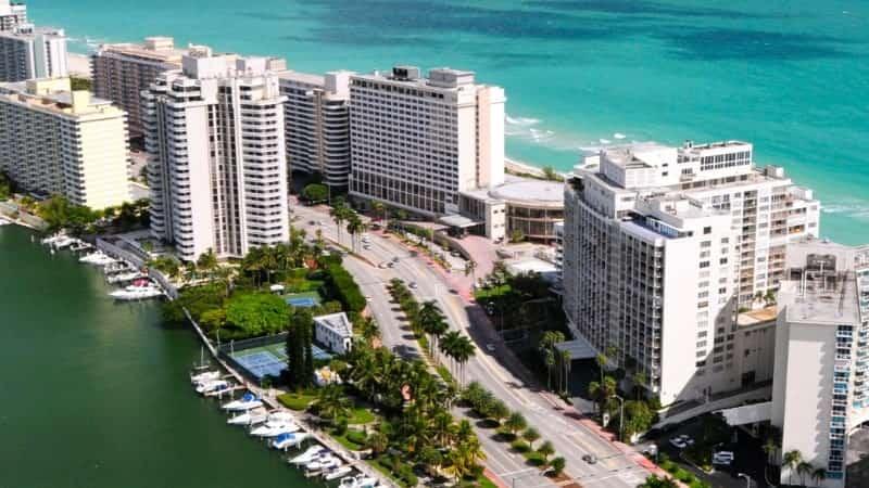 Майами (Флорида)