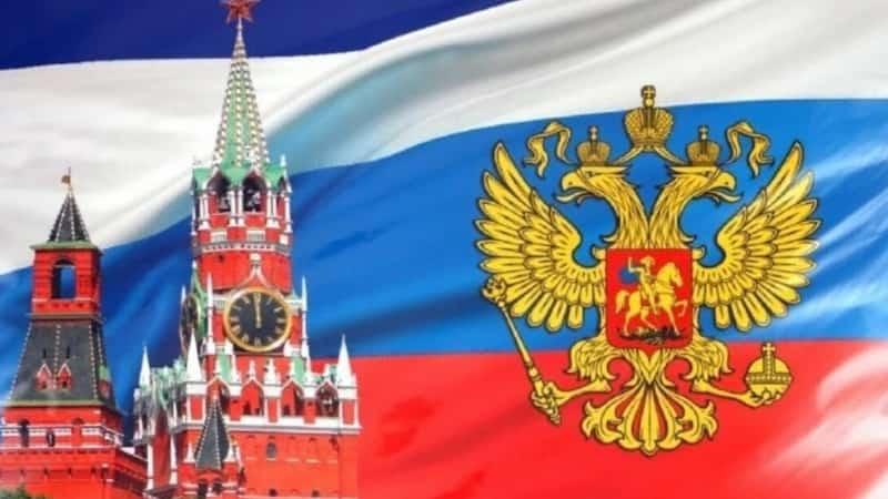 Когда Россия откроет границы после карантина