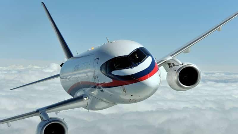 Когда в России возобновятся пассажирские перевозки 2020