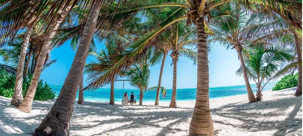Отдых в Доминикане 2020