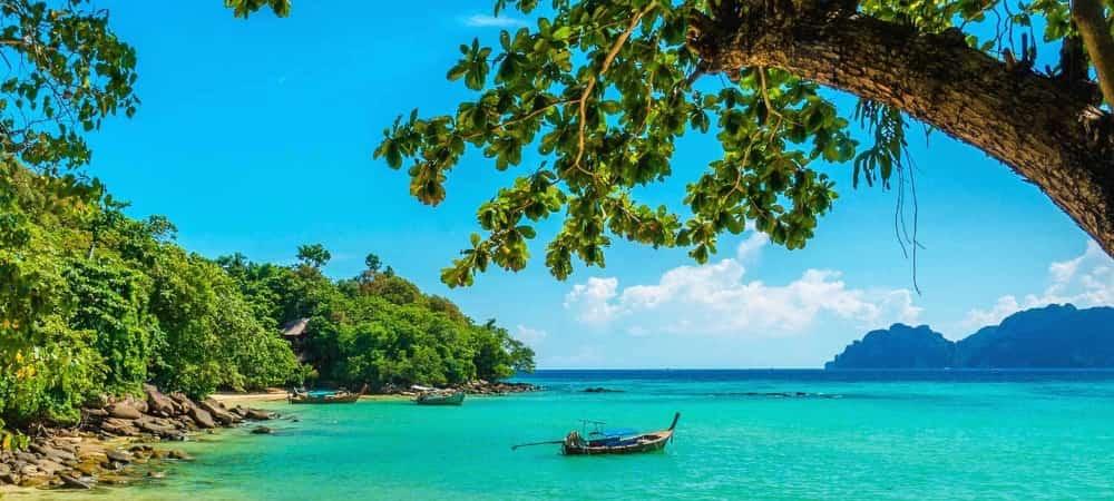 Отдых на Бали 2020