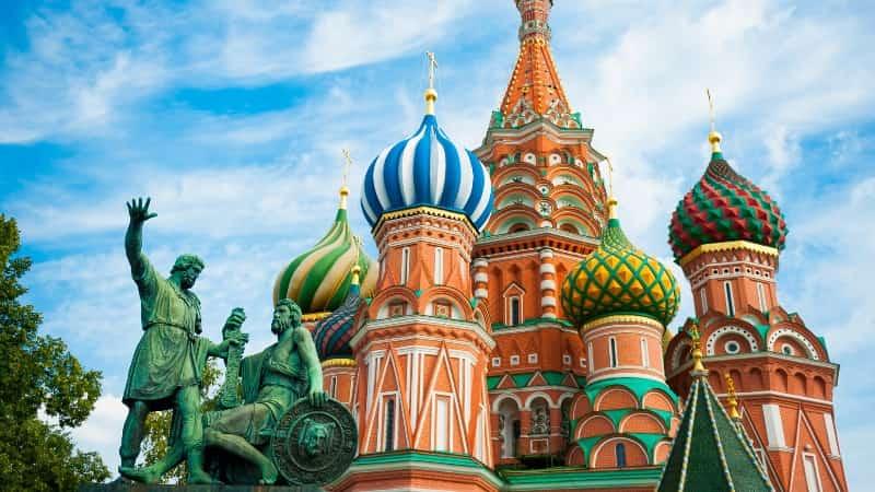 Когда откроются российские границы