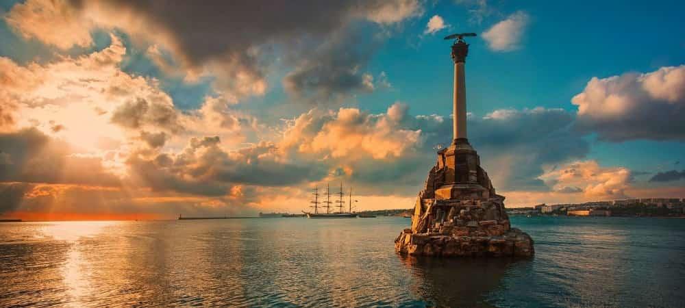 Экскурсии в Севастополе 2020