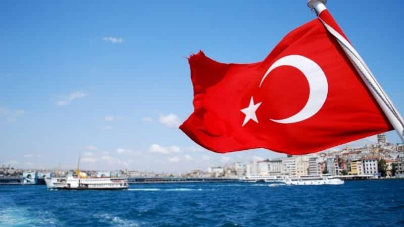 Есть ли пандемия коронавируса в Турции