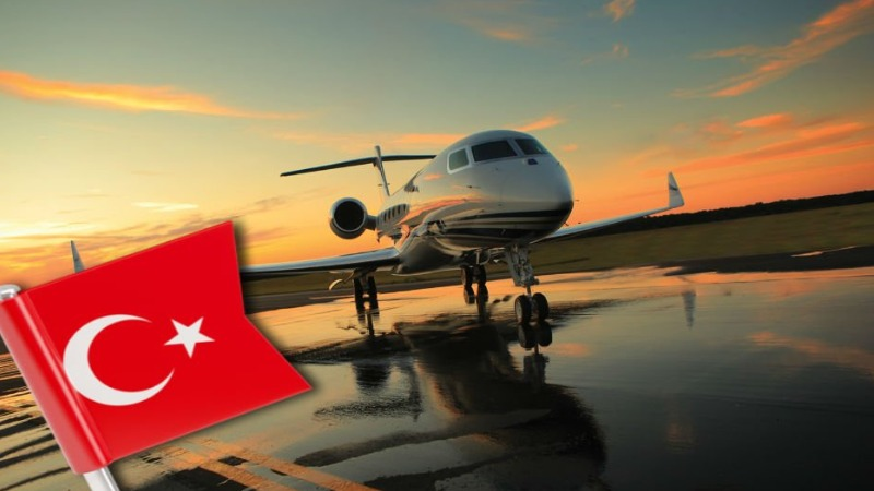 Сколько стоит отдохнуть зимой в Турции