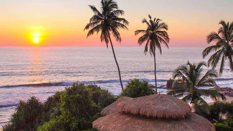 Республика Шри-Ланка